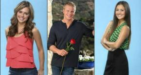 lindsay-sean-lowe-catherine-the-bachelor-final-2