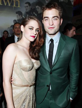 1358183837_kristen-stewart-robert-pattinson-lg