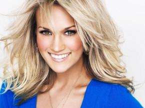 Carrie-Pretty-Wallpaper-carrie-underwood-9780386-1024-768