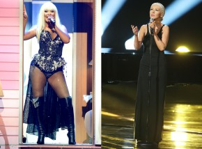 rs_1024x759-131125052249-1024-Christina-Aguilera-Performing-Split-DA-112513
