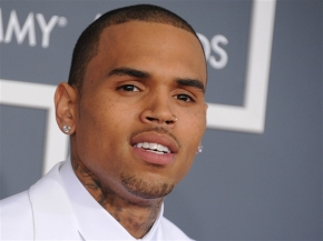 131027-chris-brown-file-1219p.photoblog600