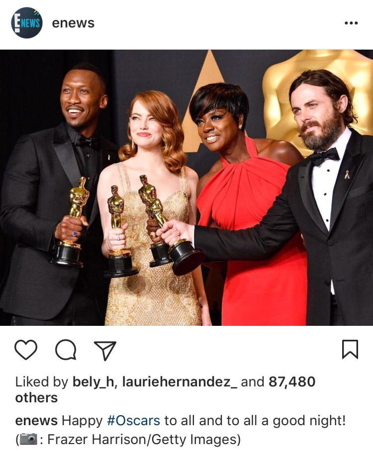 best-actors